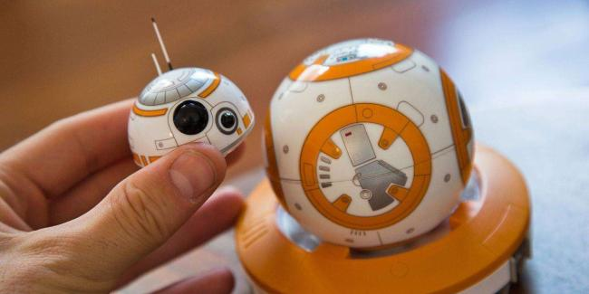sphero_bb8_droid_1.jpg