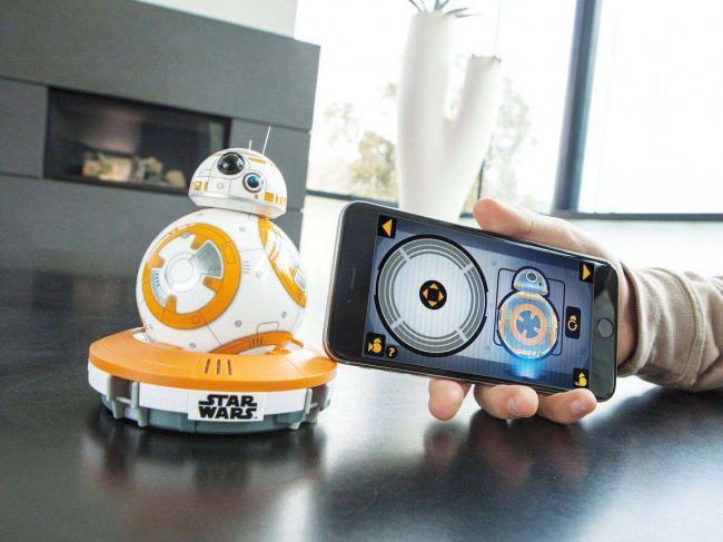 sphero_bb8_droid.jpg