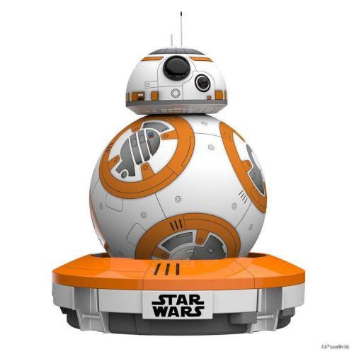 droid-sphero-bb-8.jpg