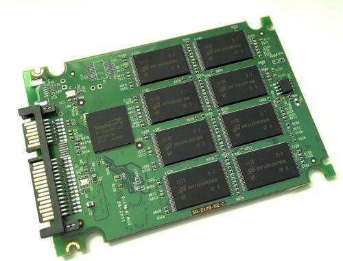 Solid-State-Drives-7-1-500x381.jpg