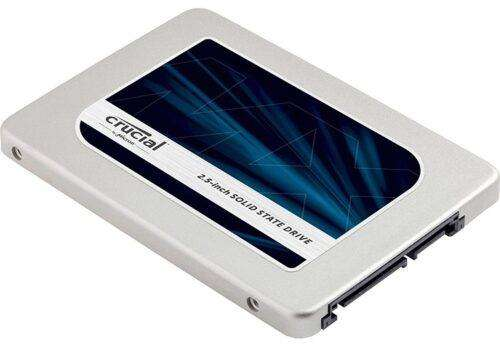 Solid-State-Drives-10-1-500x345.jpg