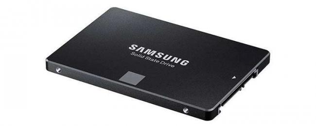 Solid-State-Drives-13.jpg