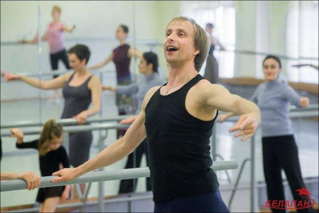 balet-00.jpg
