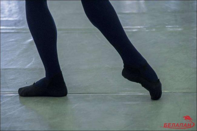 balet-01.jpg