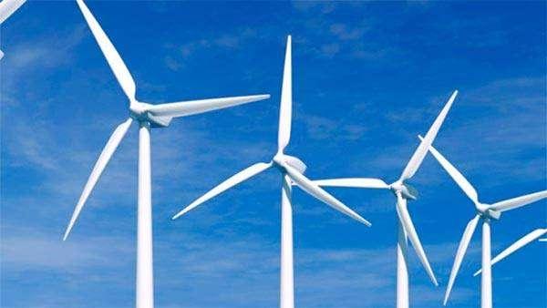 Ветрогенератор.jpg