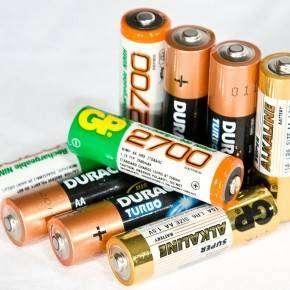 akkumulyatory-dlya-vspyshki-pic1-290x290.jpg
