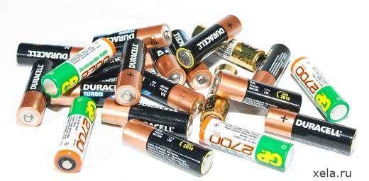 akkumulyatory-dlya-vspyshki-pic3-520x256.jpg