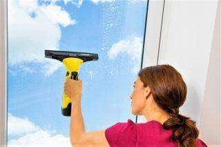 Картинка-5-Быстрое-и-качественное-мытье-окон-320x213.jpg