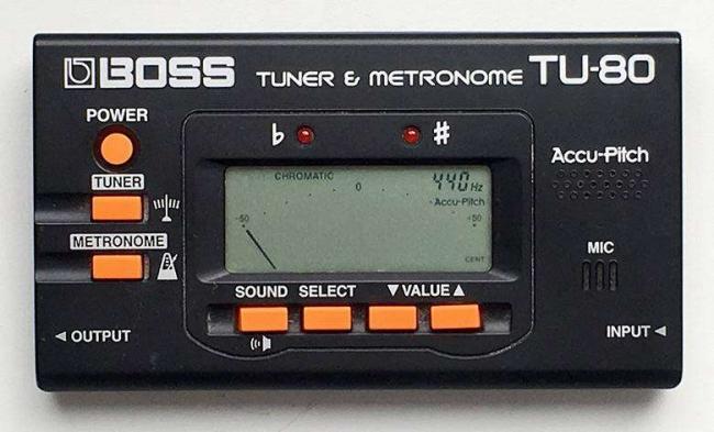 01-handheld-tuner.jpg