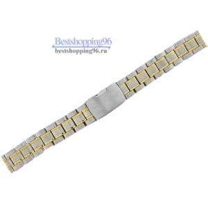 braslety-metallicheskie-300x300.jpg