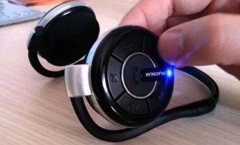 Bluetooth передатчик для телевизора: как выбрать и подключить