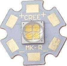 mk-r.jpg