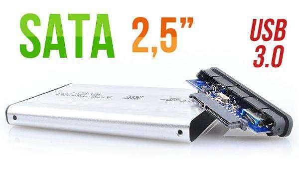adapter-usb-dlya-zhestkogo-diska-1.jpg