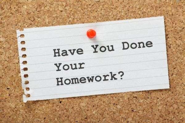 depositphotos_35544501-stock-photo-have-you-done-your-homework.jpg