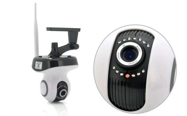podklyuchenie-kamery-k-planshetu-usb-i-ip-kamery2.jpg