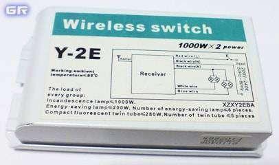 wireless-switch.jpg