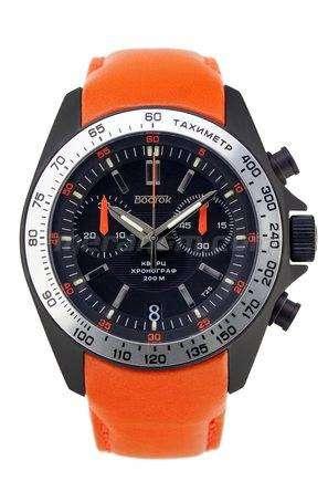 Vostok_Komandirskie_K39_Quartz_Chrono_Orange_01-297x445.jpg