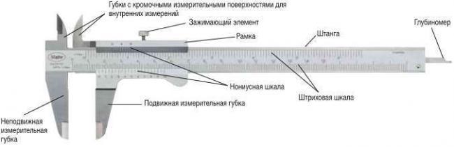 ustroistvo-1.jpg