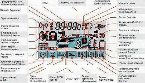 indikatsiya_opt.jpg