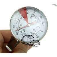 mehanicheskij-termometr-dlja-mjasa_2-200x200.jpg