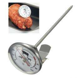 NEW-Stainless-Steel-Pocket-Probe-Thermometer-Gauge-For-BBQ-Meat-Food-Kitchen-Cooking-Instant-Read-Meat.jpg
