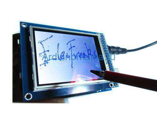 arduino_lcd_tft.jpg