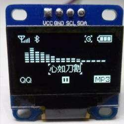 Promotion-New-128X64-OLED-LCD-LED-Display-Modules-0-96-I2C-IIC-SPI-Serial-Drop-Free.jpg