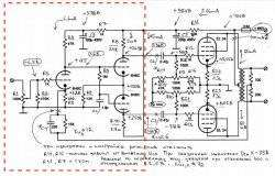 1401029261_phasesplitter_6h8c_longtail_1.jpg