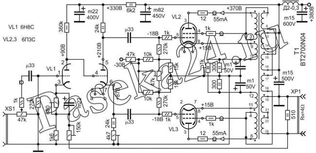 Усь 01-6П3С-2-схема 27 катод ОС-лого (16-12).jpg