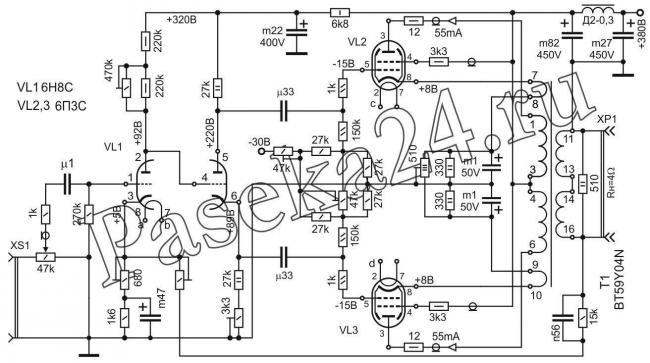 Усь 02-6П3С-2-схема Т59 катод ОС-лого (16-12).jpg