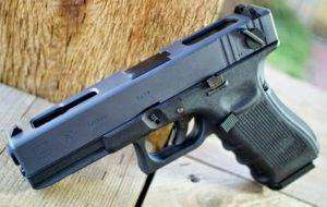 Pistolet-Glok-18-300x190.jpg