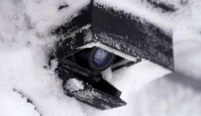 Kamera-holodnoj-zimoj.jpg