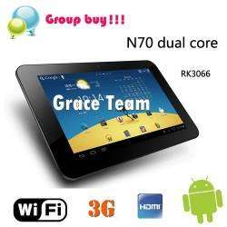 Group-buy-for-russia-and-ukraine-NOT-VIA-EMS-Window-yuandao-N70-Dual-Core-1-6GHz.jpg