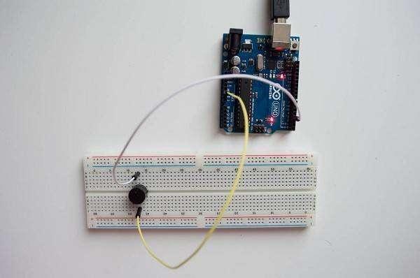 arduino-piezo-done-600x398.jpg