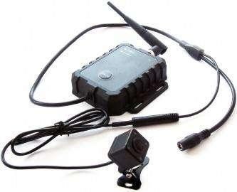 wi-fi-kamera_0.jpg
