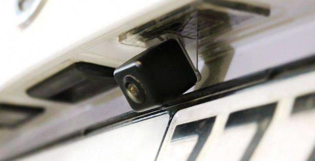 wi-fi-kamera1_1.jpg