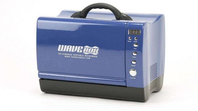 12-volt-microwave-1024x576.jpg