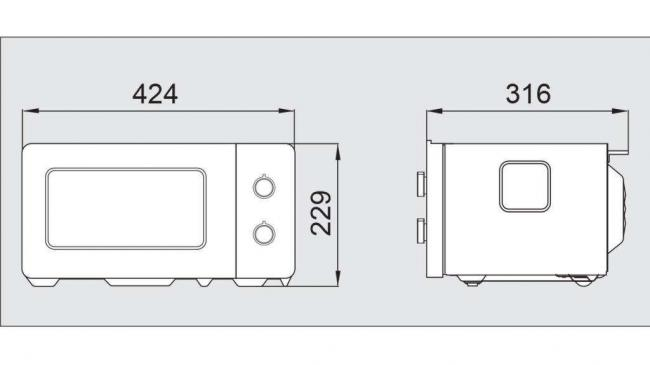 motorhome-microwave-1024x576.jpg