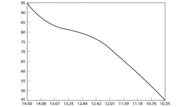 microwave-effect-1024x576.jpg