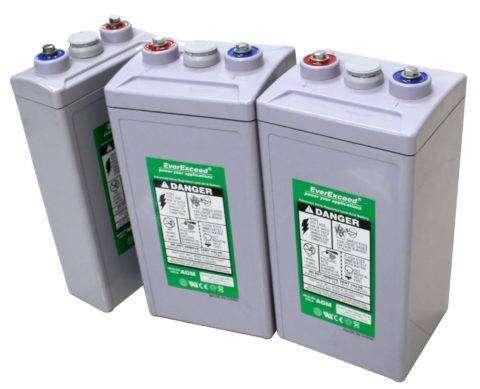 akkumulyatornye-batarei-bolshoy-emkosti-480x389.jpg