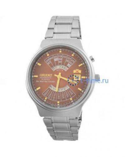 ge-data-handswatch-men-casio-5-868-chasy-mugskie-ORIENT-FEU00002PW-421x524.jpg