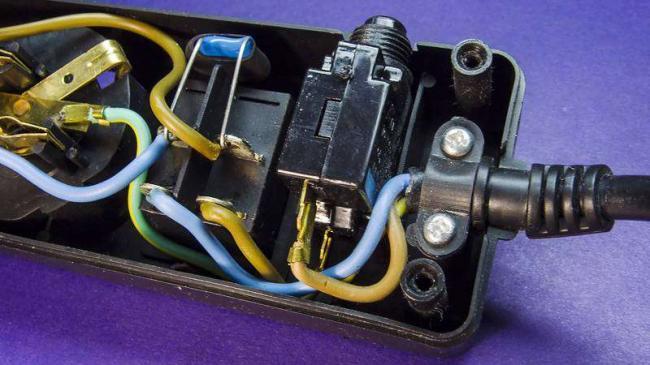 almois-jobbing-power-filter-inside-0065.jpg