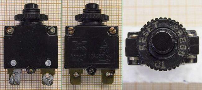 almois-jobbing-power-filter-fuse-9978.jpg