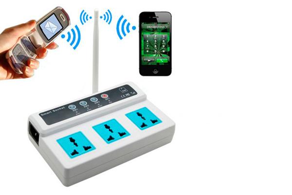 gsm-rozetki-s-datchikom-temperatury-i-bez-gsm-3x-smart-security.png