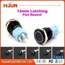 1pcs-16mm-Face-Waterproof-Latching-Maintained-Flat-Round-Metal-Push-Button-Switch-Light-Car-Horn-Auto.jpg