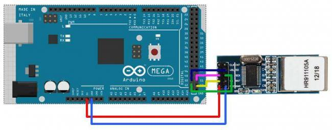 arduino-connect-enc28j60.jpg