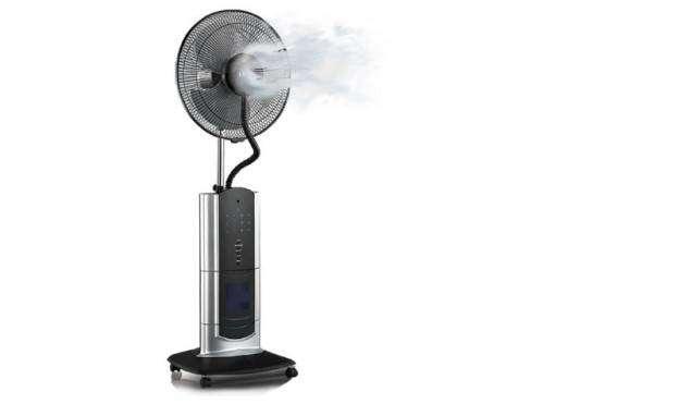 ventilyator_s_uvlajnitelem-624x371.jpg