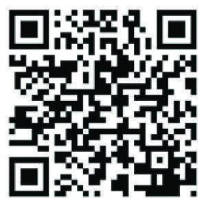 42566d3c65a71966cce0075b754e13dd.jpg