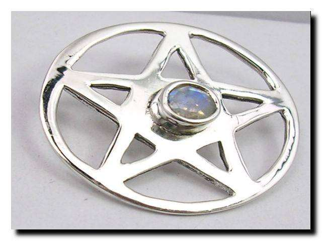 kulon-pentagramma.jpg