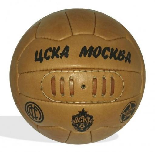 top-10-luchshih-futbolnyh-myachej16-e1557165481985.jpeg